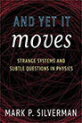 And Yet It Moves - 2nd Edition