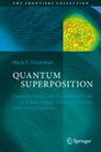 Quantum Superposition